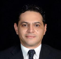 Ahmed Kinawy